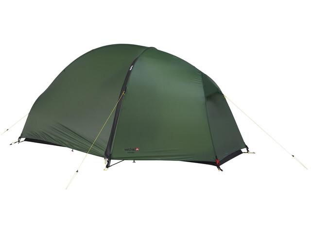 Wechsel Exogen 1 Zero-G Line Tente, green